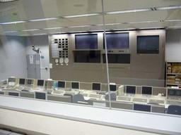 20050708-3.jpg