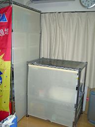 20060611.jpg
