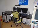 20060617.jpg