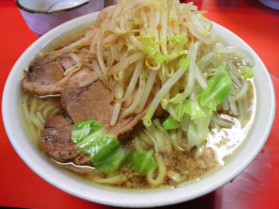 20110310_jiro_jinbocho.jpg