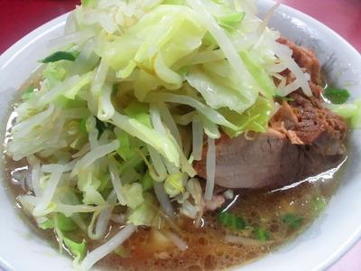 jiro_ichinoe_20110327.jpg