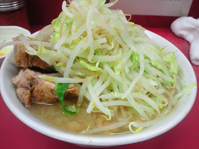 jiro_koiwa_20110409.jpg