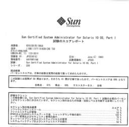 scsa_1.jpg