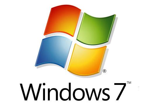Windows7 初導入時のTips