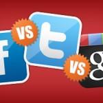 facebook-vs-twitter-vs-google