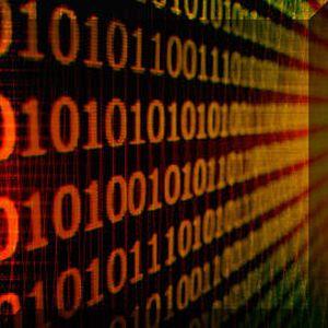 SSL3.0/TLS1.0における脆弱性