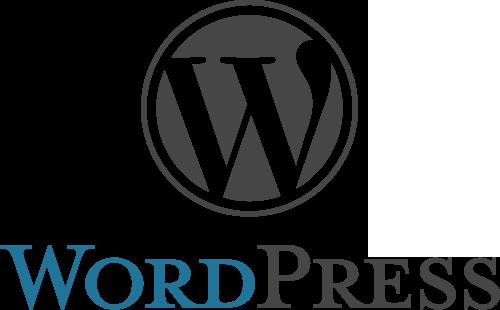 MTからWordPressへパーマリンクを移動