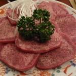 20111001_tankiyo_joutanshio