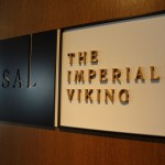 20111009_imperialhotel_sal_kanban