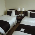 20111010_imperialhotel_room1