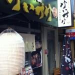 20111016_akiba_keisuke