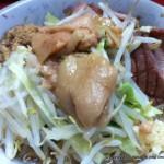 20120107_jiro_ichinoe