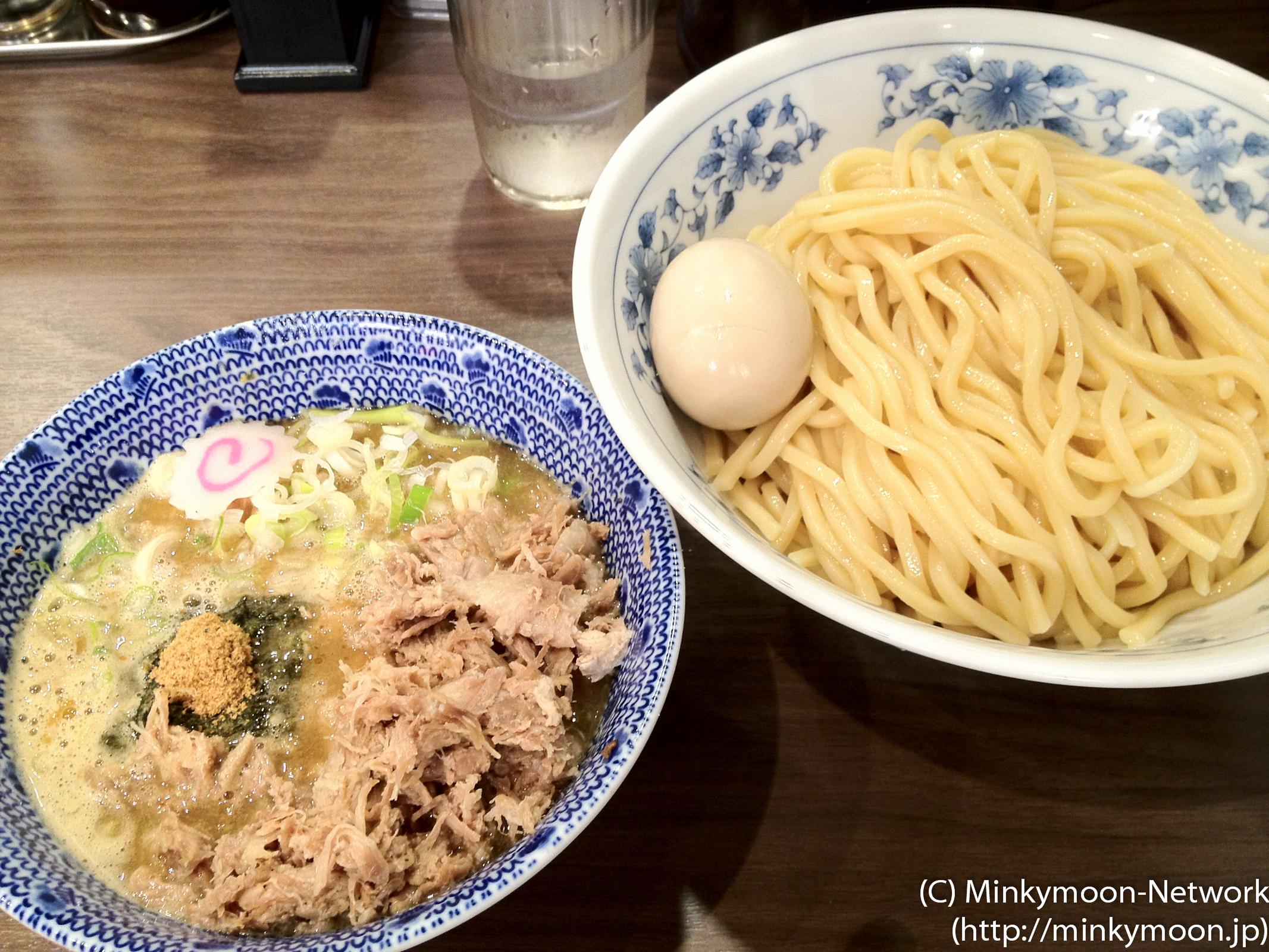 六厘舎 TOKYO スカイツリータウン ソラマチ店