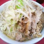20120914koiwajiro