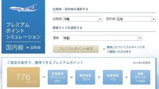 2014ANApointISGtokuwari