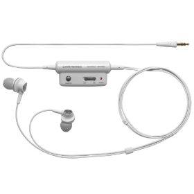 audio-technica アクティブキャンセリングヘッドホン