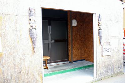 2010年冬 北海道旅行4日目最終日 スープカレーのラマイ~千歳空港
