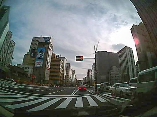 2014_03_29_162922_F035