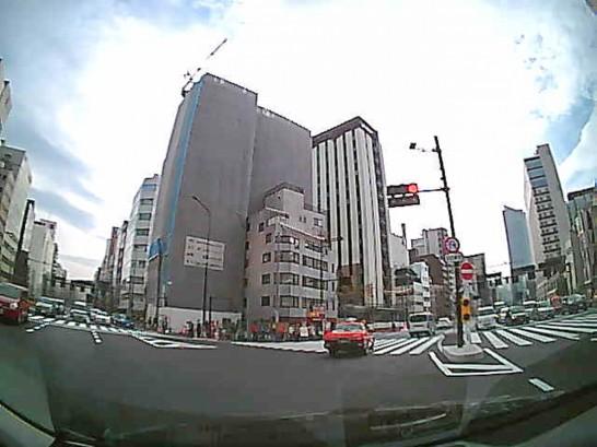 2014_03_29_162922_F119