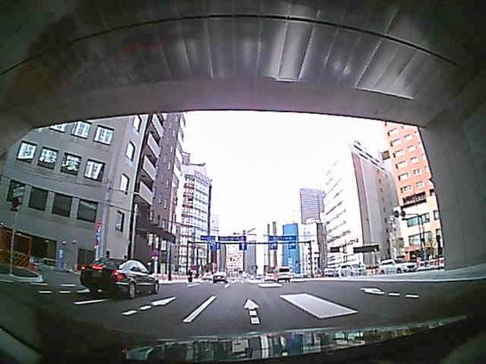 2014_03_29_163010_F421