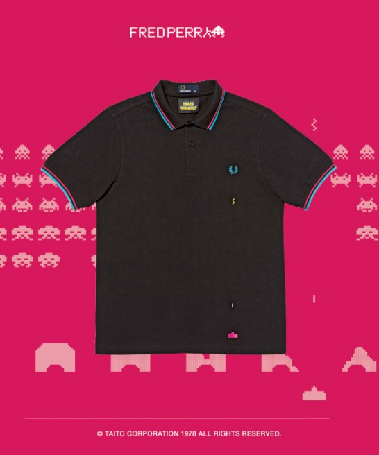 fredperry-SM6032