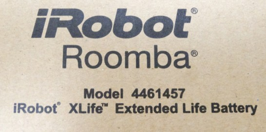 2015roomba-maintenance-5