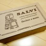 SALVI-BEAMS-espadrille