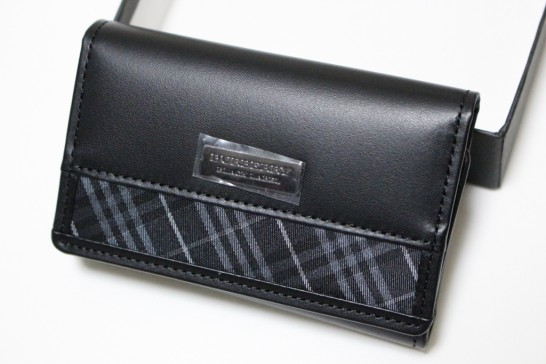 2015SS-BURBERRY-BLACKLABEL-keycase-3