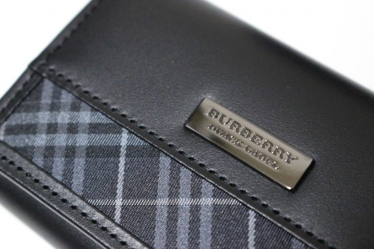 2015SS-BURBERRY-BLACKLABEL-keycase-4