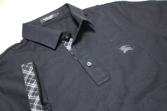 2015SS-BURBERRY-BLACKLABEL-polo-5