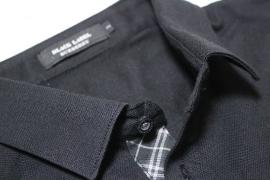 2015SS-BURBERRY-BLACKLABEL-polo-6