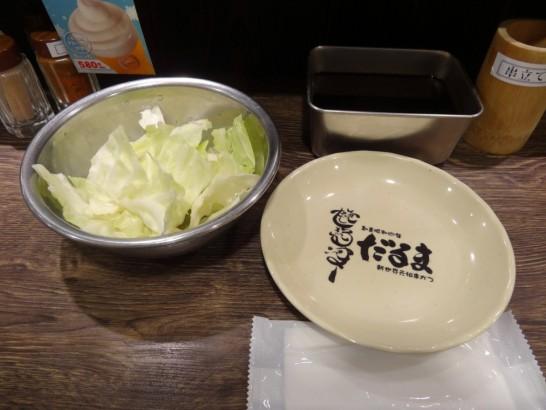 shinosaka-kushikatsu-daruma-3