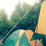 sweetgrass-camp