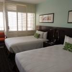 waikiki-parc-hotel-room