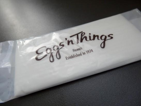eggsn-things-45
