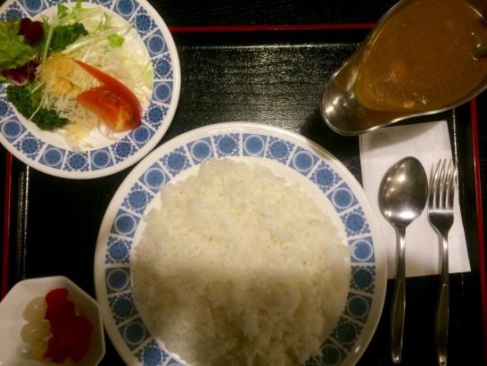 yamanakako-wajuro-5