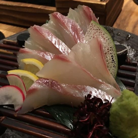 toriyoshi-nishishinjuku-4