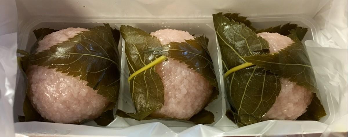 叶 匠壽庵の和菓子で季節を感じる