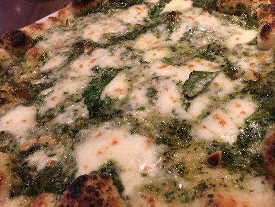 roppongi-pizzeria-baggio - 3