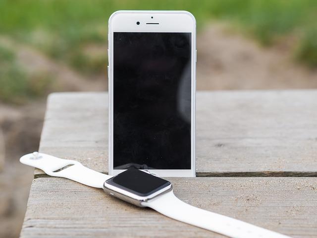 【解決!】Apple Watch2へモバイルSuicaを登録出来ないトラブル