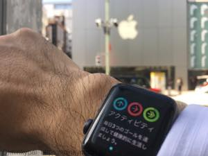 th_apple-watch-store-ginza-2