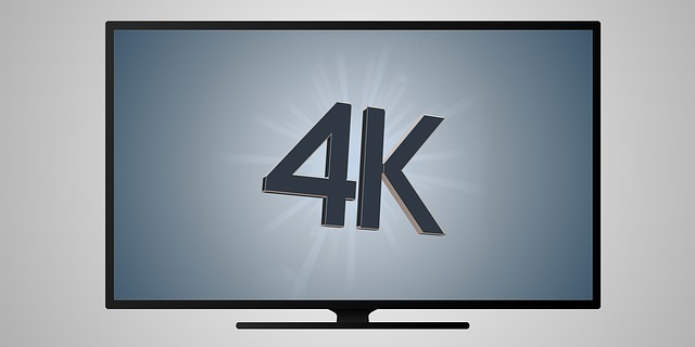 ふるさと納税で液晶テレビや家電、最新パソコンをゲットだぜ!