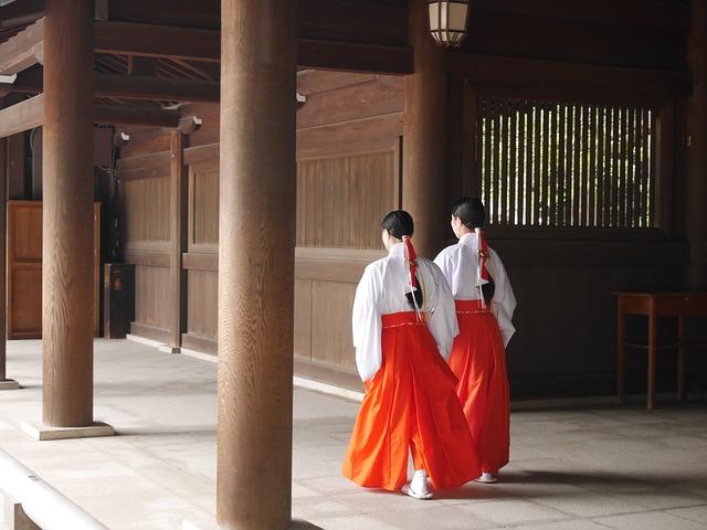 東京から伊勢神宮へ。5名で行くのに良い方法は?