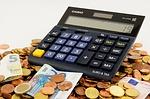 源泉徴収票ゲット!今年の年収が確定したので、ふるさと納税に年内駆け込みだ!