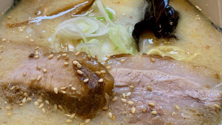 新宿西口 風来居 17年経っても美味いトロ肉だった