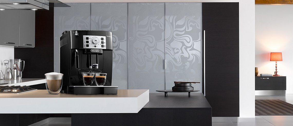 デロンギの全自動コーヒーメーカーが半額?!